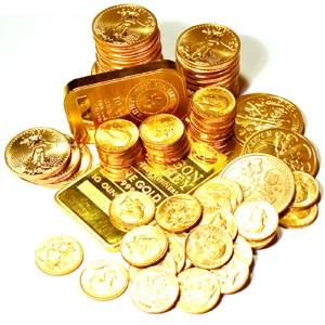 manejar activos financieros