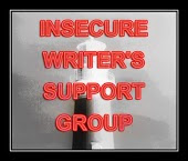 Writers Support