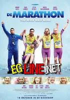 مشاهدة فيلم De Marathon
