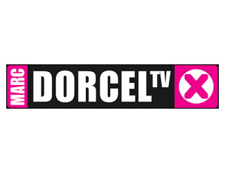 Dorcel TV Live Stream