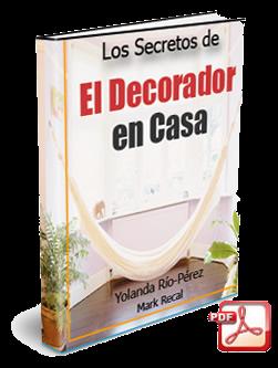 Decorando interiores decorando interiores page 77 - Libros de decoracion de interiores gratis ...