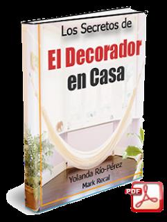 Decorando interiores page 77 - Libros de decoracion de interiores gratis ...