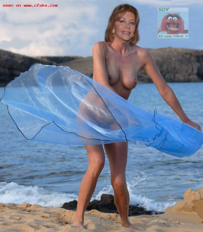 Joy philpin sexy Bilder