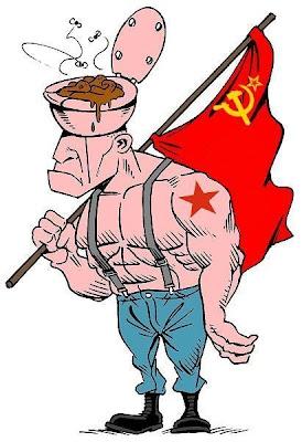 Doutrinação estatal: Universidade do Governo terá aulas de marxismo!