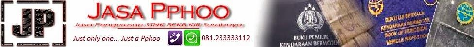 Biro Jasa Balik Nama Kendaraan Surabaya-Jakarta|Perpanjangan STNK 5Tahun Motor-Mobil