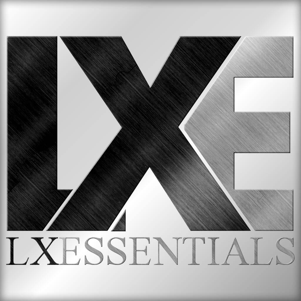 LXESSENTIALS