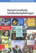 Deutsch-israelische Schulbuchkomission: Deutsch-israelische Schulbuchempfehlungen