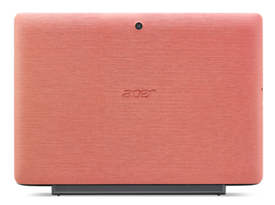 Aspire Switch 10 E, Acer laptop