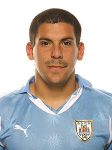 Maximiliano Pereira