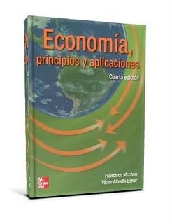 Microeconomía, 5ta Edición   Robert S. Pindyck & Daniel L. Rubinfeld
