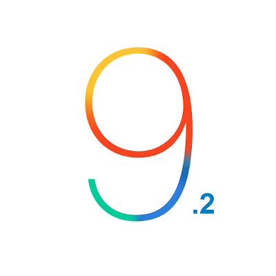 With the release of all betas version of iOS 9.2, Apple has finally released  iOS 9.2  (build number: 13C75) software update for iPhone, iPad and iPod touch. This iOS 9.2 includes several features, bug fixes and improvements. How to install iOS 9.2 update for iPhone, iPad & iPod touch