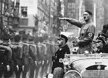 Faktor Penyebab Meletusnya Perang Dunia II
