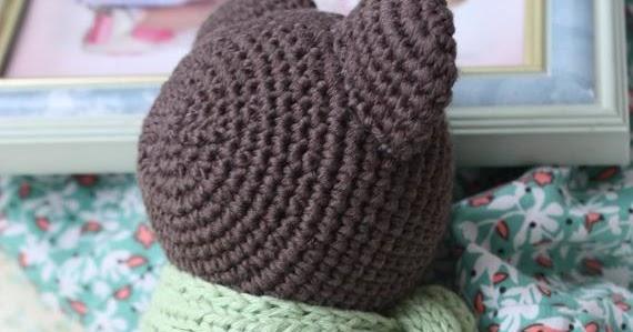 Amigurumi Crochet Difference : HAPPYAMIGURUMI: New crocheted amigurumiTeddy Bears