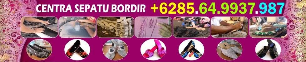 Distributor Sepatu Wanita Murah, Jual Sepatu, Model Sepatu, Sepatu Murah