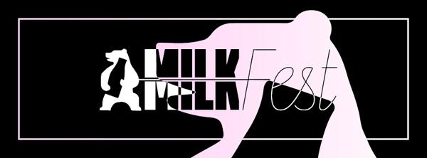 MILK-Fest-primer-festival-género-Colombia
