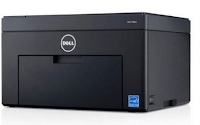 Dell C1760NW Driver Download