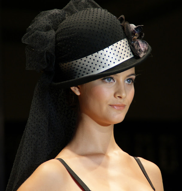 sombrero-de-manuela-de-los-santos
