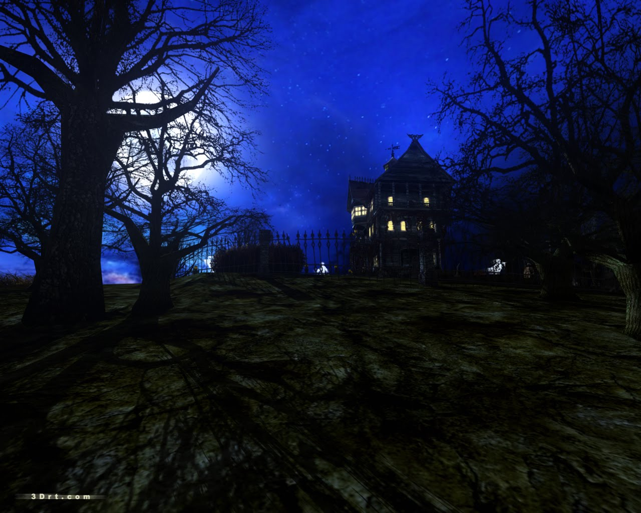 http://2.bp.blogspot.com/-a8uuQ29dPJc/TDlc6Noi08I/AAAAAAAADh8/hKgdzEqr-y4/s1600/haunted-house-wallpaper-2-1280.jpg