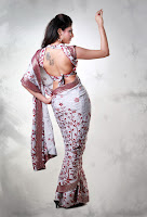 Hari Priya Hot Photos