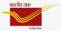 India Post Admit Card 2014