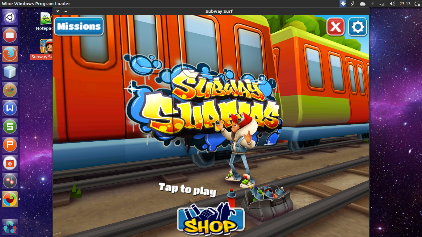 alamat web buat download game pc