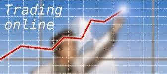Mode per ricchi: il Trading Online