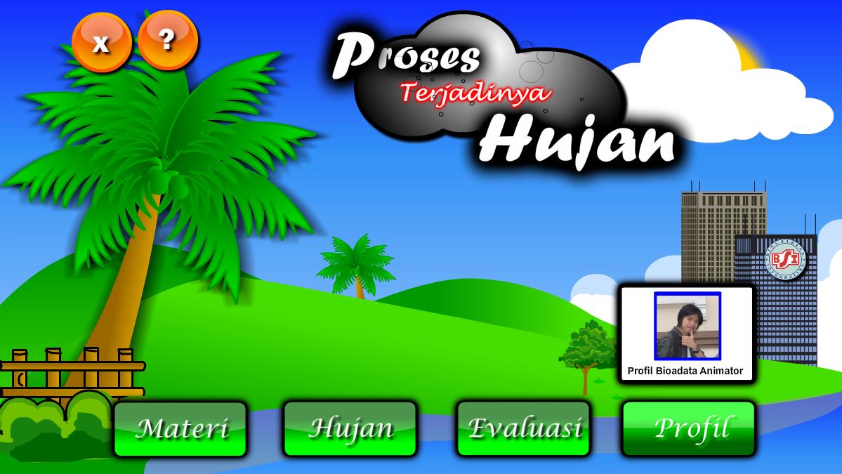 Download Animasi Media Pembelajaran Template Media Pembelajaran Interaktif Mpi Jagonya Ips