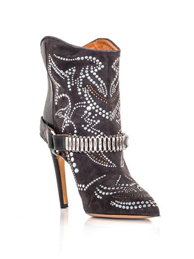 high-heel-boot