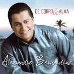 CD Alexandre Bernardino