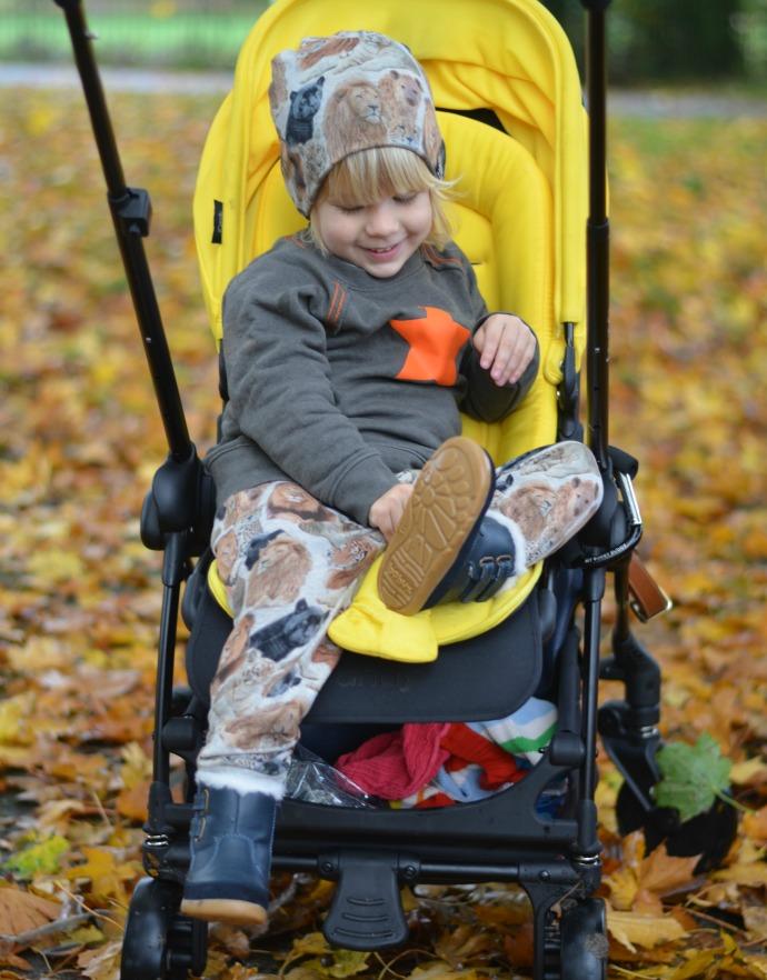 Bobux boots, Bobux eskimo boots, trendy toddler
