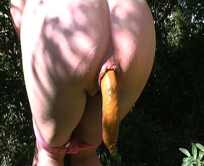 Mag ihre sex shitting boobs (natural?)