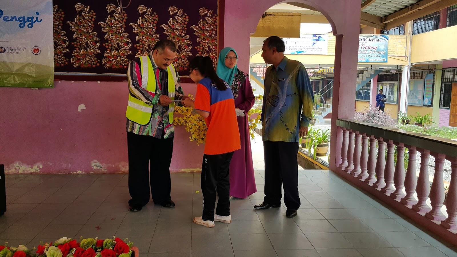 smk jerantut dengue buster dengue buster alley opening ceremony 20151022 131852 jpg
