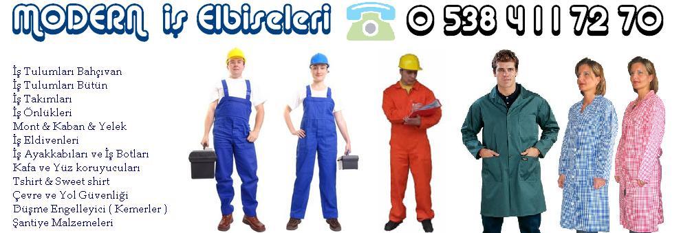 Modern iş elbiseleri firması moder iş elbiseleri kıyafetleri üniformaları
