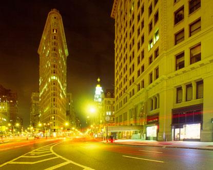 http://2.bp.blogspot.com/-a952hgORlPA/Tfyfhb3wKOI/AAAAAAAAFSA/Fs0Gcfzo0JI/s1600/Flatiron+Building+of+New+York++%252818%2529.jpg