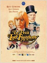 Le Petit Lord Fauntleroy 2014 Truefrench|French Film