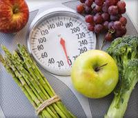 Makalah Kita Semua - Info Sehat Kita Semua Hari Ini - Diet Juga Tingkatkan Bakteri Baik