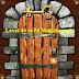 100 Doors Brain Teasers Level 46 47 48 49 50