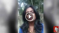 #startslifefromzero #chennaifloods  #chennairains psychology by dr.abilasha psychologist tips advice in tamil, mana nala maruthuvar alosanai chennai vellam padhippu