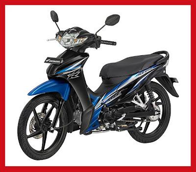 Spesifikasi Honda Absolut Revo 110R_CW_Energetic Blue - Gambar Foto Modifikasi Motor Terbaru.jpg