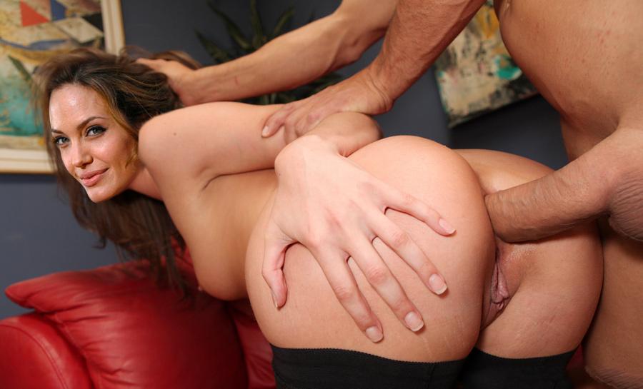 Порно фотки тори блэк