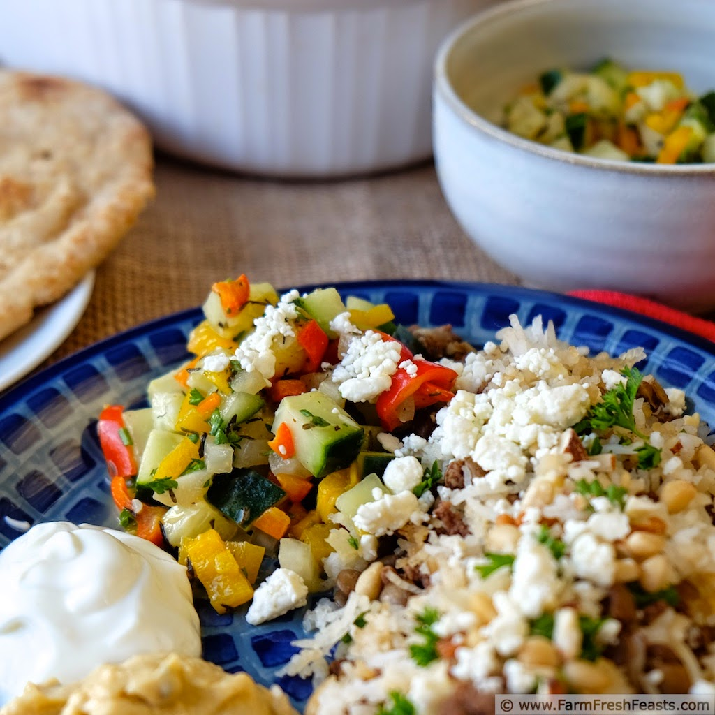 http://www.farmfreshfeasts.com/2015/03/mediterranean-chopped-salad-concept.html