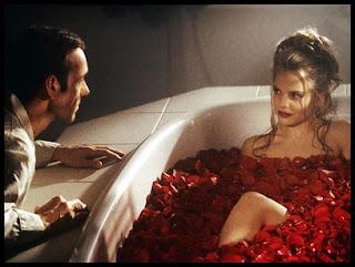 American Beauty, de Sam Mendes. Oscar en 1999.