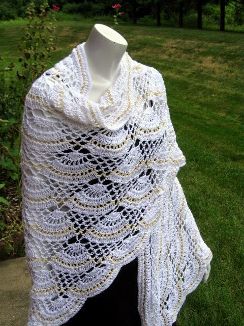 https://www.etsy.com/listing/198461921/crochet-lace-bridal-wedding-shawl?ref=shop_home_feat_2