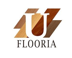 U-FLOORIA