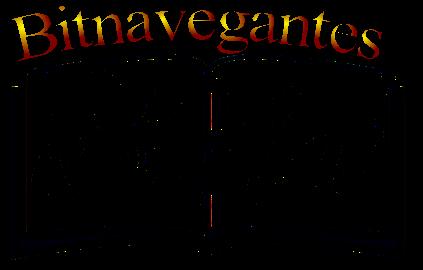 Bitnavegantes