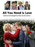 All you need is love, película gay, 2009