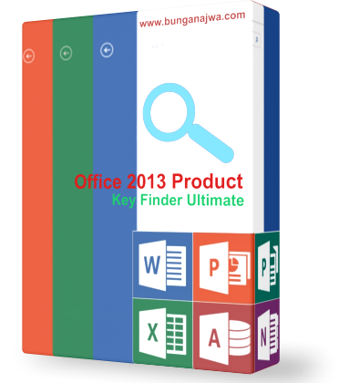 Office 2013 product key finder ultimate download serial key your title - Office license key finder ...