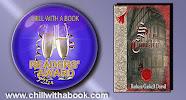 Satin Cinnabar by Barbara Gaskell Denvil