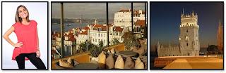 RÜGA en Lisboa