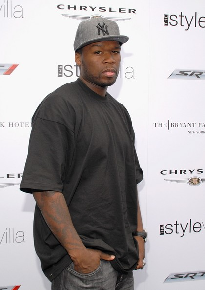 Tattoo removal celebs who had tattoos removed for 50 cent tattoos removed